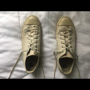 Shoes Like Pottery Low Top Sneakers